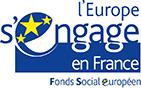 Site du Fonds Social Européen